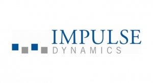 FDA OKs MRI for Impulse Dynamics
