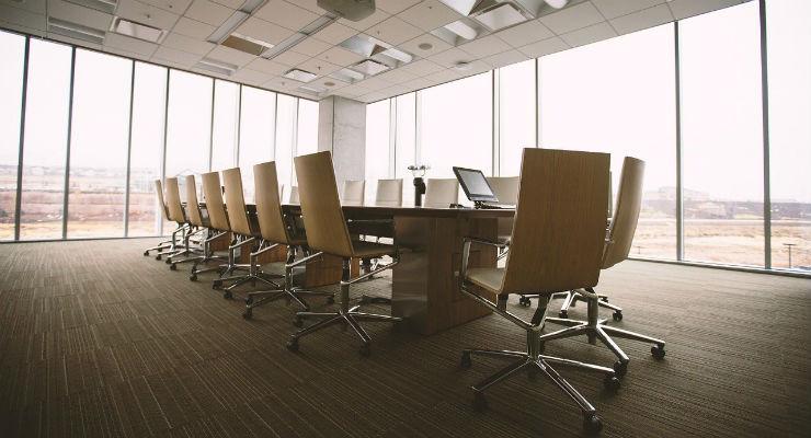 Cognoptix Forms a New Board of Directors