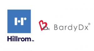 Hillrom to Buy Bardy Diagnostics for $375M