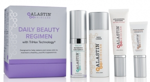Alastin Skincare Named as Fastest Growing Skincare Brand