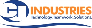 C&J Industries Inc.