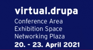 Exhibitor registration opens for virtual.drupa
