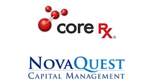 NovaQuest Private Equity Acquires CoreRx