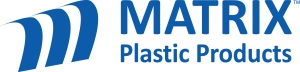 Matrix Plastic Products Inc.
