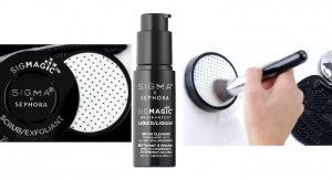 Sigma Beauty Launches