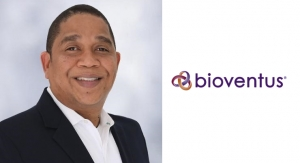 Bioventus Appoints SVP of Operations