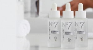 No7 Adds At-Home Resurfacing Peel
