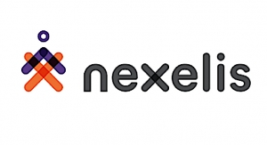 Nexelis Acquires GSK Vax Lab in Marburg