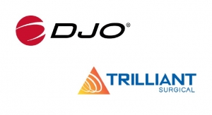 DJO Acquires Trilliant Surgical