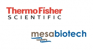 Thermo Fisher Buys Mesa Biotech for $450M