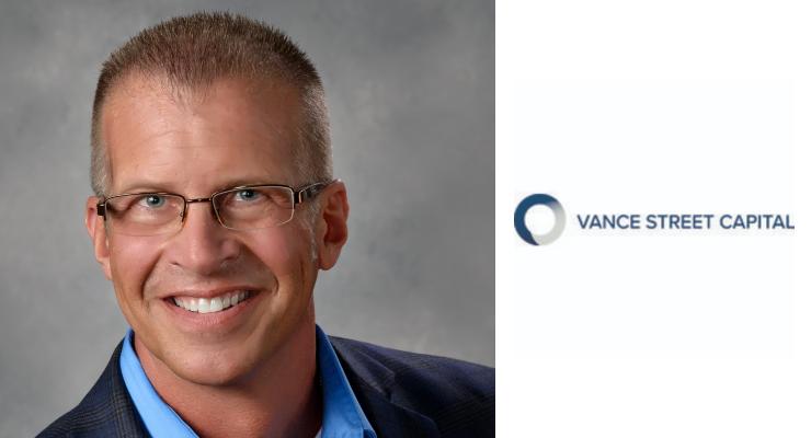 Vance Street Capital Adds Operating Partner