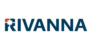 RIVANNA Launches Second-Generation Accuro With Thoracic Functionality
