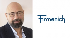 Firmenich Appoints Chief Consumer & Innovation Officer, Global Perfumery