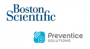 Boston Scientific to Acquire Preventice for Up to $925M
