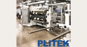 Plitek Adds New Slitting Capacity