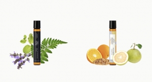 John Masters Organics Rolls Out Roll-On Fragrances