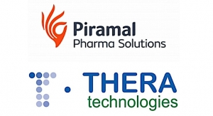 Piramal Inks Clinical Supply Deal with Theratechnologies