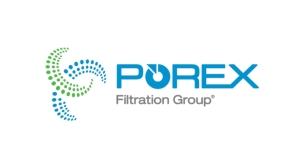 Data Show Porex