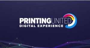 PRINTING United Digital Experience Wraps Up as PRINTING United Expo 2021 Preparations Begin