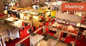 11th Asia Pacific Floor Fair and Guangzhou Paint & Coatings Fair