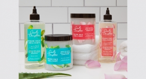 Carol's Daughter Expand Hair Care Lineup
