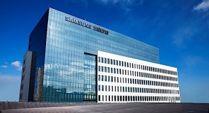 Samsung Bioepis Opens New Headquarters