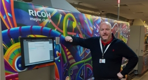 Paragon Expands Direct Mail Capabilities with Ricoh Pro VC70000