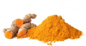 Clinical Evidence Suggests Potential Oral Benefits for Curcumin Extract