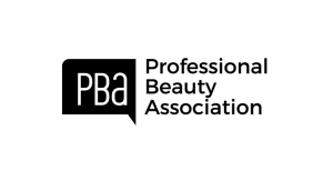 Professional Beauty Association Names New Executive Director