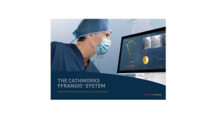 $30 Million in New Financing Secured by CathWorks