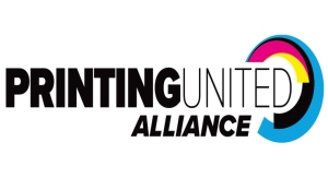 PRINTING United Alliance Announces TAGA Presents Virtual Event