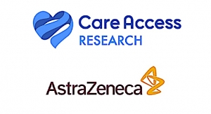 Care Access Research, AstraZeneca Partner on COVID-19 Antibody Trial