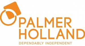 Palmer Holland Expands Roles, Positions Of Business Teams
