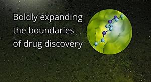 X-Chem Acquires IntelliSyn and AviSyn