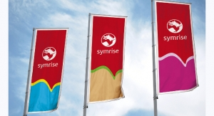 Symrise Shares 2020 Sales Figures