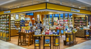 L'Occitane Files for Bankruptcy in U.S.