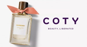 Coty to Shut Down Manufacturing Site in Cologne, Germany