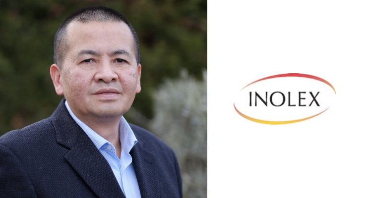 UNITIS Appoints Chairman of Executive Committee