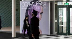 53rd Edition of Cosmoprof Worldwide Bologna Postponed