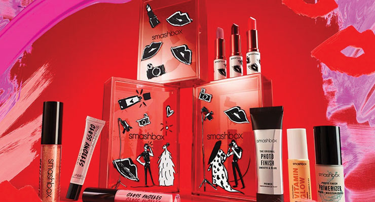 Our 4 Finalists—Beauty Company of the Year: Excellence in Packaging