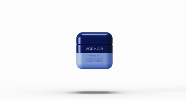 Ace of Air Addresses Beauty and Sustainability