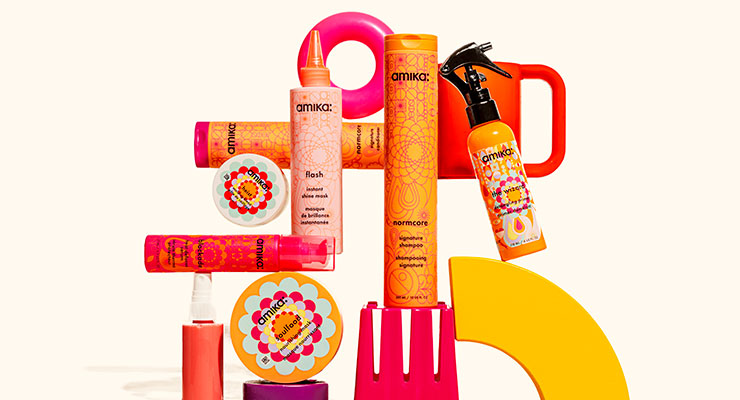 More Indie Beauty Brands to Watch