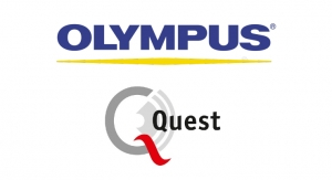 Olympus Agrees to Acquire Quest Photonic Devices