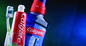 Colgate Posts Gains in 2020