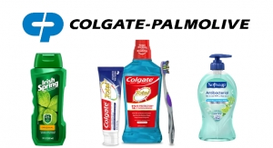 Colgate-Palmolive Reports Q4 Results