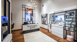 SkinCeuticals Opens SkinLab with Cosmetic Surgery Institute