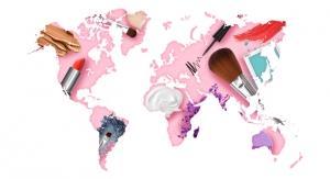 Mintel Reveals 2021 Beauty Trends