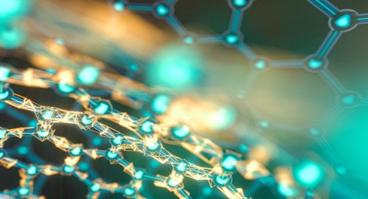 New Biomaterials Can be 'Fine-Tuned' for Medical Applications