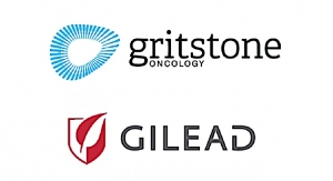 Gilead, Gritstone Enter Vax Platform Pact for HIV Cure