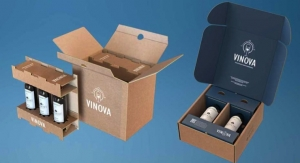 Smurfit Kappa Unveils Packaging Portfolio for Online Beverage Market